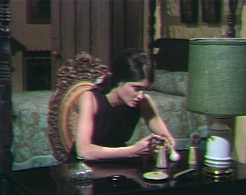 650 dark shadows vicki monologues