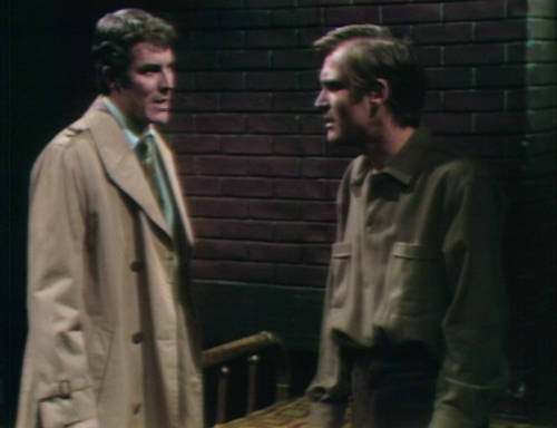 651 dark shadows joe chris yelling