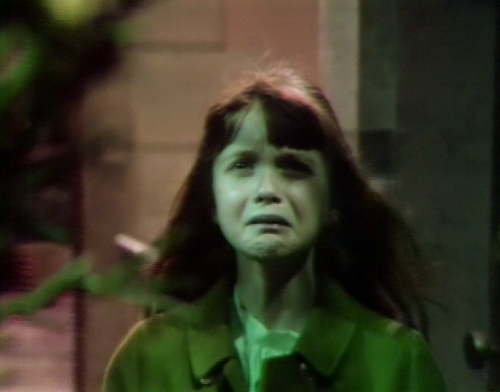 652 dark shadows amy crying