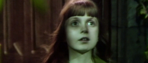 652 dark shadows amy moon header