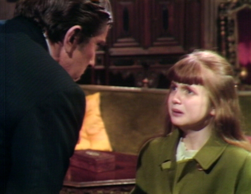 652 dark shadows barnabas amy afraid