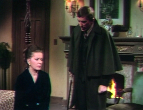 652 dark shadows liz barnabas uncle