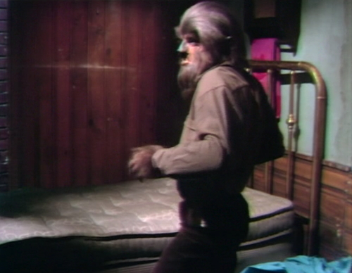652 dark shadows werewolf wakes 7