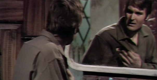 654 dark shadows chris mirror header