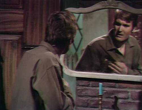 654 dark shadows chris mirror shirt