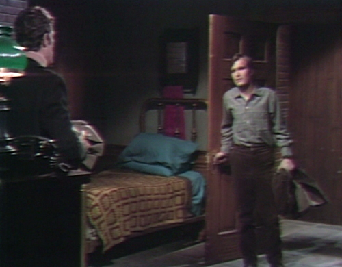 654 dark shadows joe chris confrontation