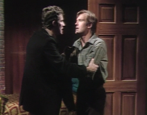 654 dark shadows joe chris embrace