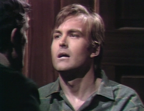 654 dark shadows joe chris gay