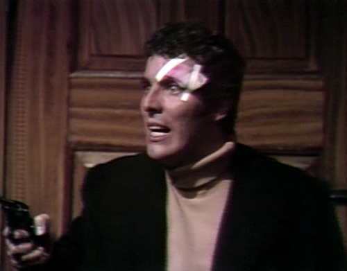 654 dark shadows joe hysteria