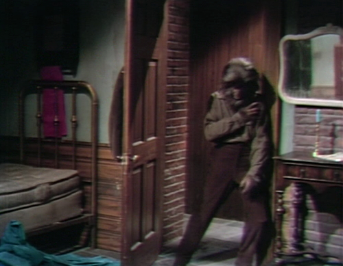 654 dark shadows werewolf fall 2