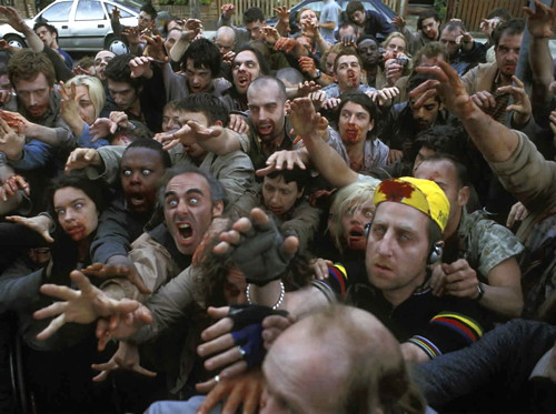 654 shaun of the dead zombies