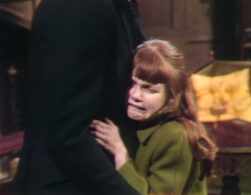 655 dark shadows barnabas amy babysitter