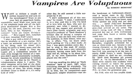 655 dark shadows vampires are voluptuous