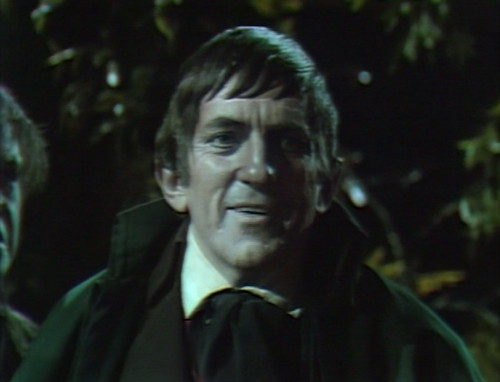 622 dark shadows barnabas history