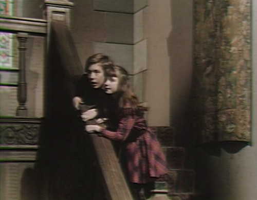 656 dark shadows david amy agog