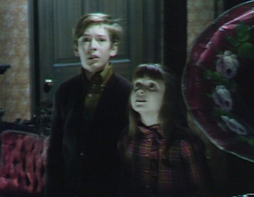 656 dark shadows david amy excuses