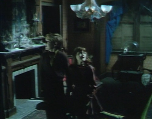 656 dark shadows david amy quentin's room