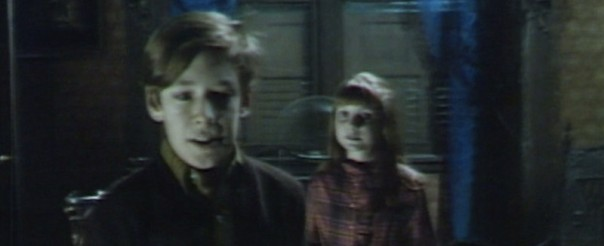 656 dark shadows david amy spooky kid
