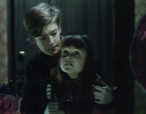 656 dark shadows david amy swing