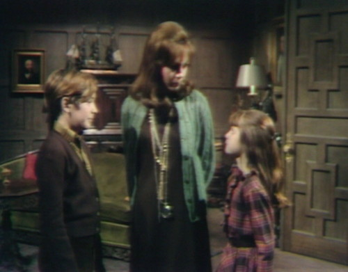 656 dark shadows david maggie amy game