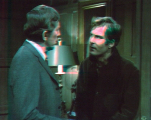 657 dark shadows barnabas chris green