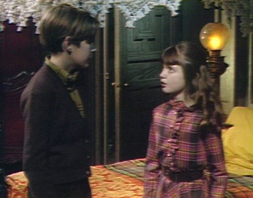 657 dark shadows david amy boston