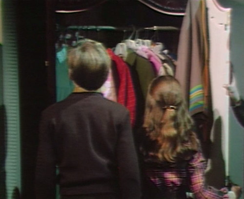 657 dark shadows david amy clothes