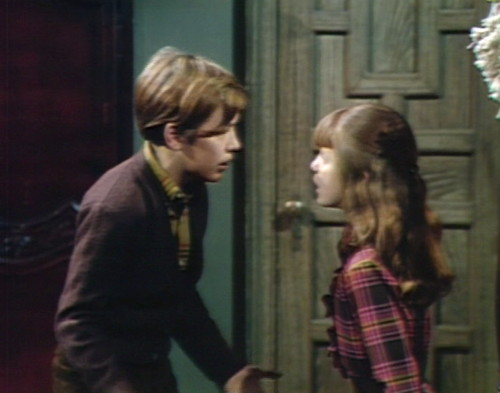 657 dark shadows david amy no plan