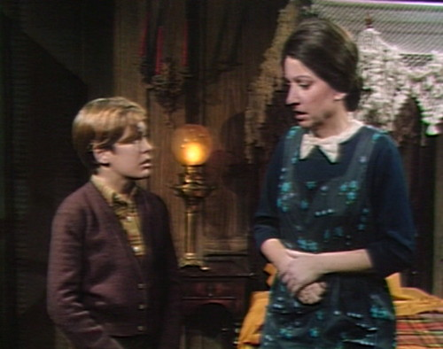 657 dark shadows david mrs johnson plan