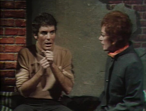 658 dark shadows joe julia jail