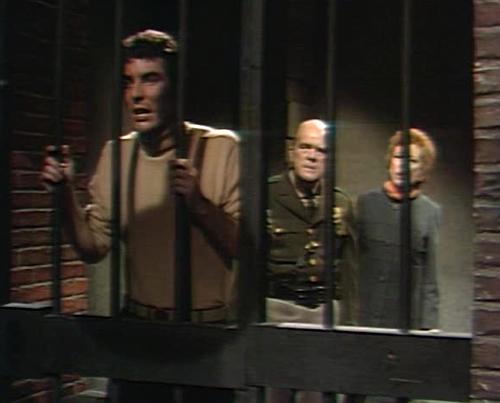 658 dark shadows joe patterson julia jail
