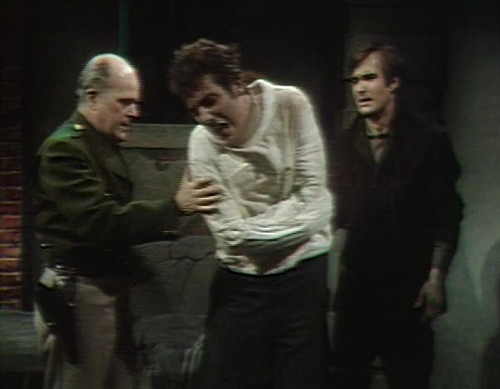658 dark shadows patterson joe chris jail