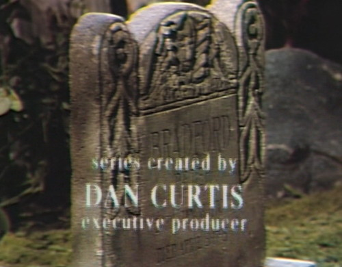 661 dark shadows credits