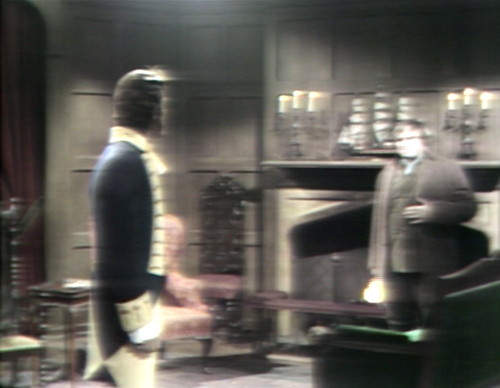 661 dark shadows nathan ben terrible