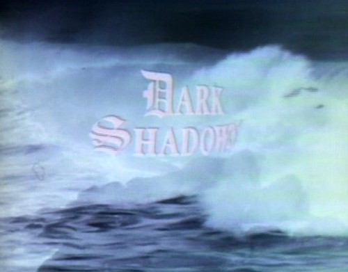 661 dark shadows opening