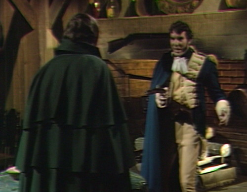 662 dark shadows barnabas nathan gunplay