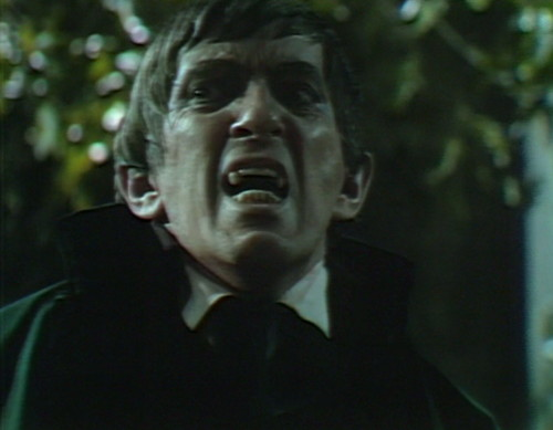 662 dark shadows barnabas vampire