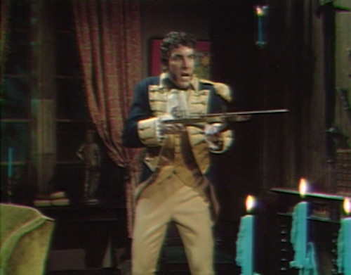 662 dark shadows nathan crossbow