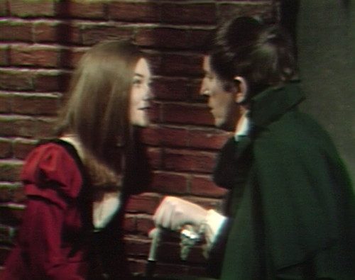 662 dark shadows vicki barnabas groves