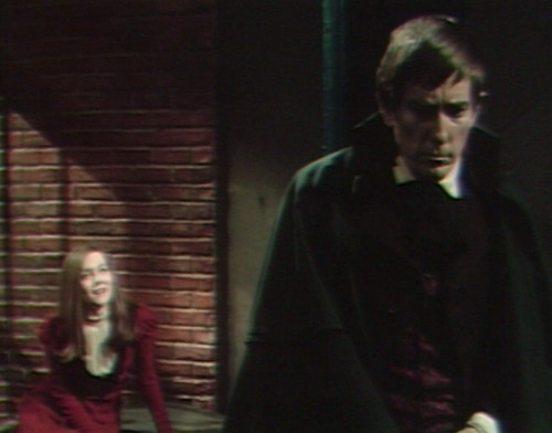 662 dark shadows vicki barnabas happy