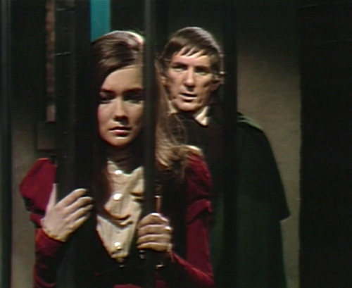 662 dark shadows vicki barnabas jail
