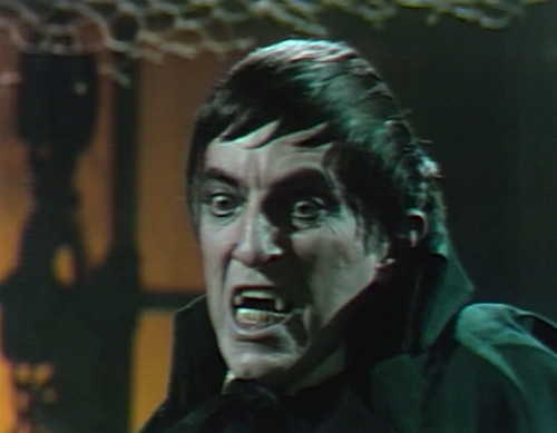 663 dark shadows barnabas mouth