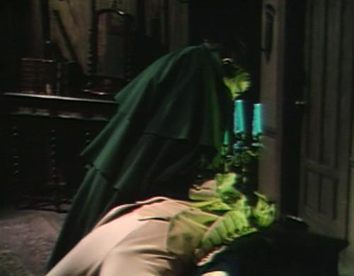 663 dark shadows barnabas nathan green