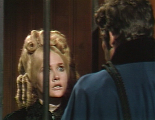 663 dark shadows millicent nathan lessons