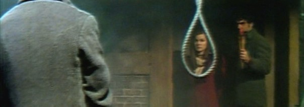 664 dark shadows vicki noose header 2