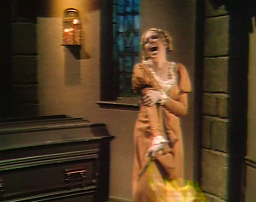 665 dark shadows angelique burn