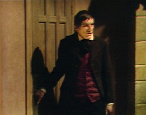 665 dark shadows barnabas destruction