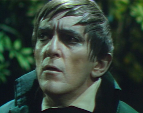 665 dark shadows barnabas speech