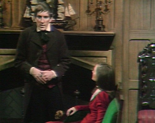 665 dark shadows barnabas vicki alive