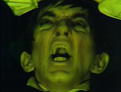 666 dark shadows barnabas raise the dead
